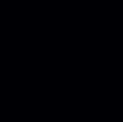 GiftwareAssociation_logo_Designpit_2