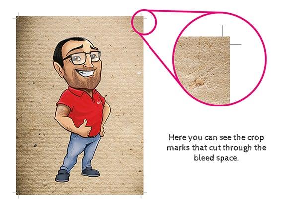bleed_image