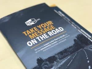 TCM_trailors_brochure_DesignPit_16