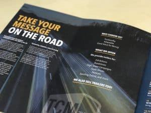 TCM_trailors_brochure_DesignPit_14
