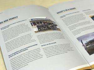 TCM_trailors_brochure_DesignPit_13
