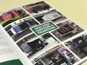 TCM_trailors_brochure_DesignPit_12