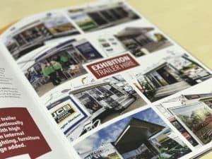 TCM_trailors_brochure_DesignPit_11