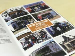 TCM_trailors_brochure_DesignPit_10