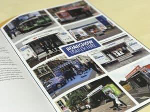 TCM_trailors_brochure_DesignPit_9