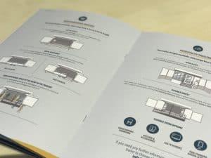 TCM_trailors_brochure_DesignPit_6