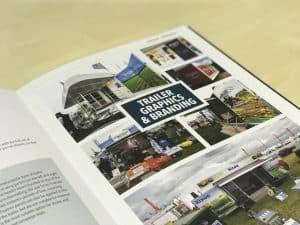 TCM_trailors_brochure_DesignPit_5