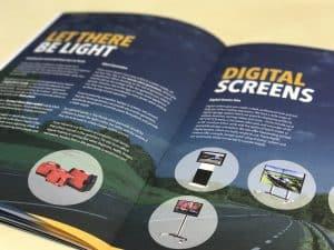 TCM_trailors_brochure_DesignPit_3