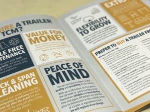 TCM_trailors_brochure_DesignPit_2