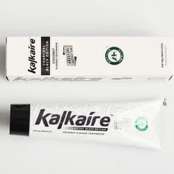 Kalkaire_toothpaste_packaging_design_DesignPit_2