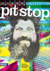 draplin_Pitstop_DesignPit