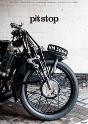 pitstop2_DesignPit