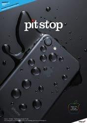 pitstop4_DesignPit