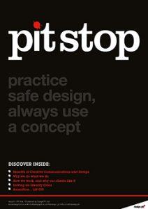 pitstop6_DesignPit