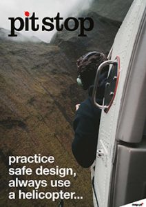 pitstop7_DesignPit