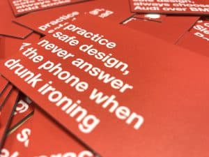 DesignPit_postcards_3