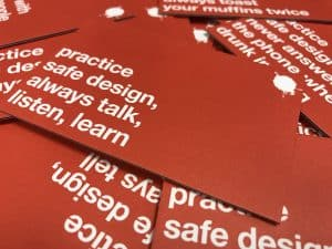 DesignPit_postcards_2