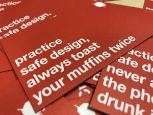 DesignPit_postcards_1