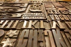 design_for_print_DesignPit