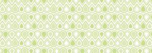 Background_pattern-seguro_DesignPit