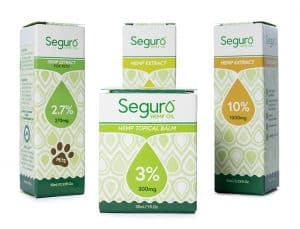 SEGURO Amazon image listings Blank4