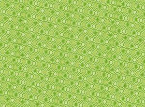 Seguro_background_packaging_DesignPit