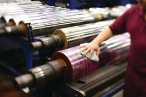 Printing_press_DesignPit