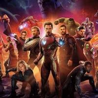Dan_favourite_film_avengers_DesignPit