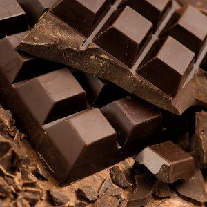 eve_favourite_food_chocolate_DesignPit