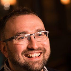 Gareth_profile_image_DesignPit