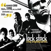 lockstock_Gareth_DesignPit
