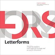 letterforms_DesignPit