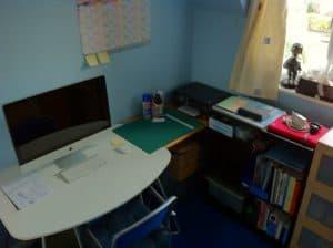 DesignPit_start_office_desk