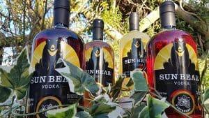 Sunbear_vodka_packaging_DesignPit