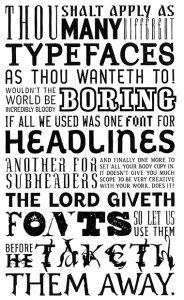 type_heresy_poster_DesignPit