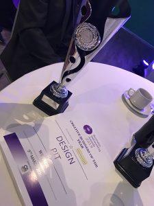 DesignPit_2019_Business_Networking_Awards_Evening