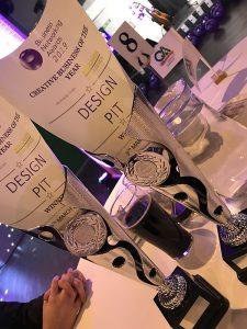 Business_Networking_Awards_Evening_DesignPit_2019