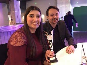 DesignPit_Business_Networking_Awards_Evening_2019