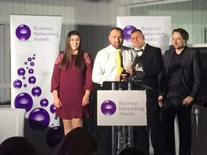 Business_Networking_Awards_2019_DesignPit