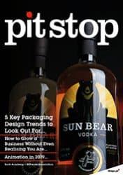 pitstop_magazine_designpit
