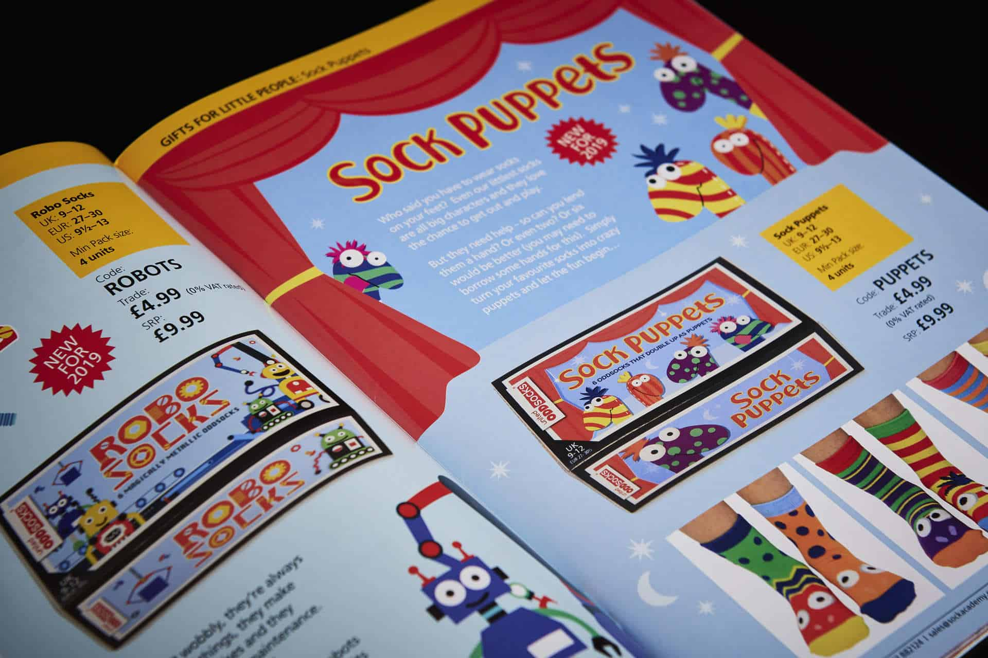 SockAcademy_designforprint_DesignPit_2