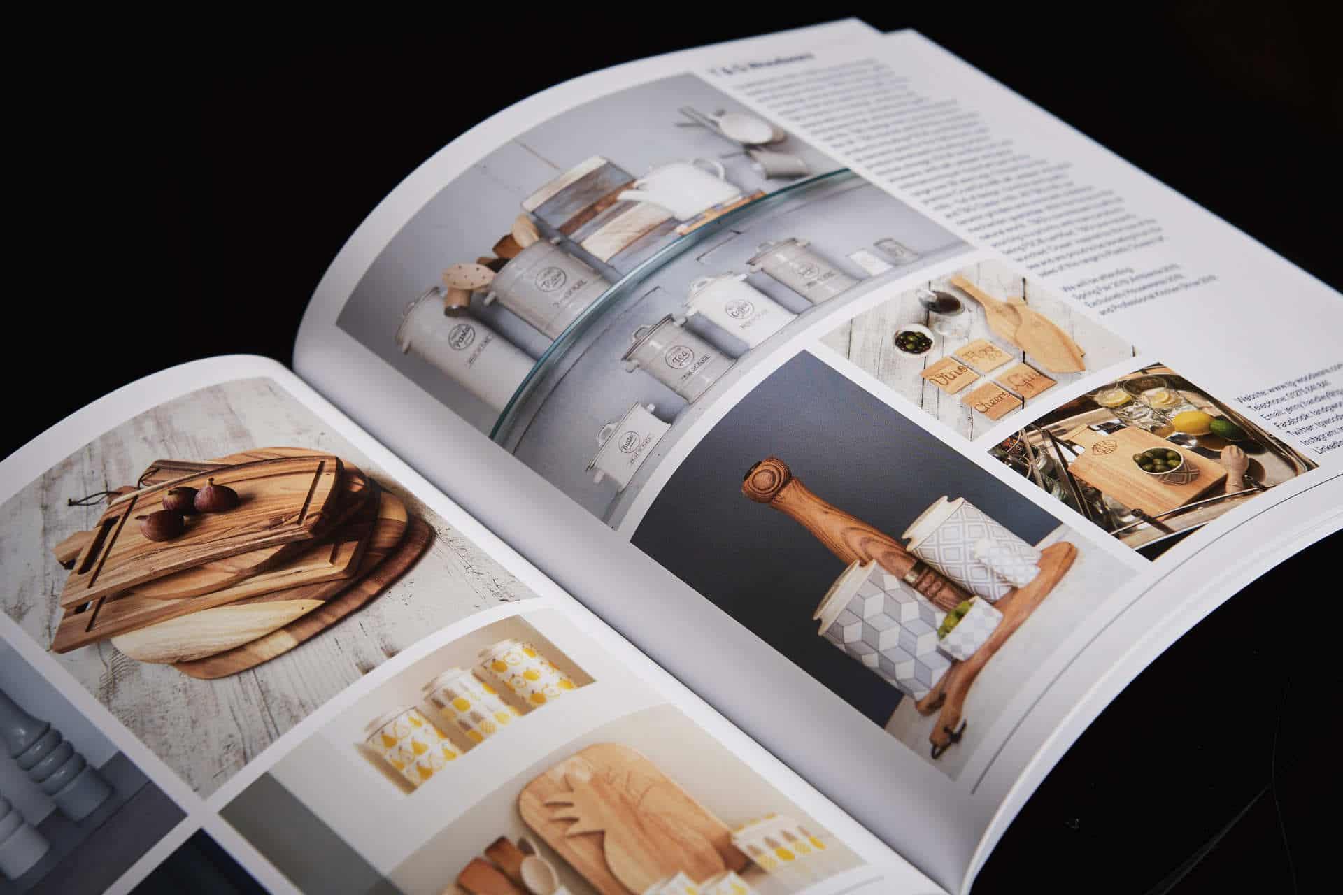 Design for Print Design Pit
