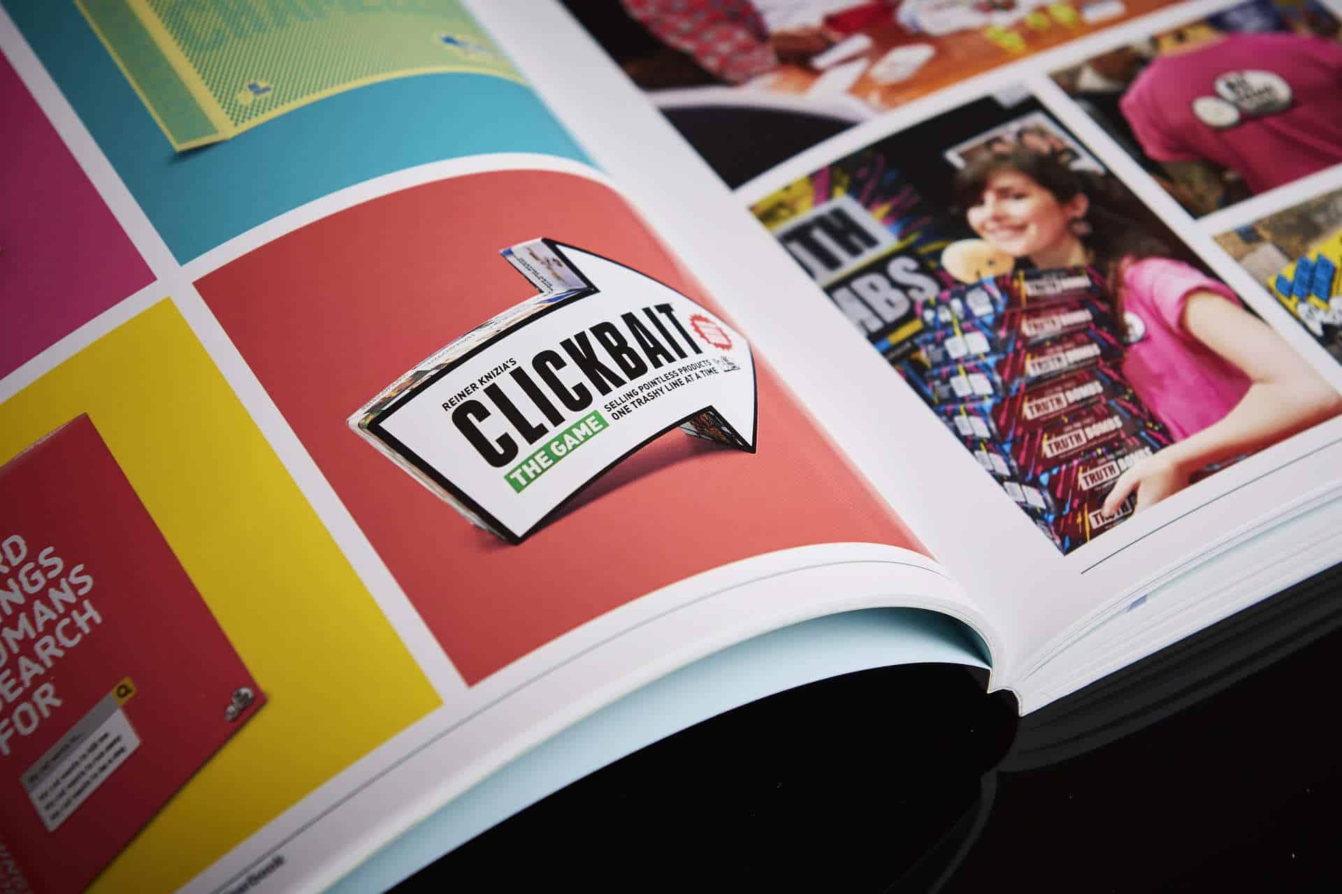 Giftware_Association_print_DesignPi