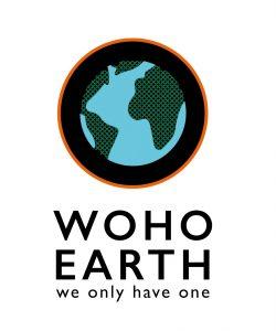 WohoEarth_Logo_design_DesignPit