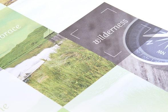 baileysheaderbaileys_and_Partners_design_for_print_DesignPit_5