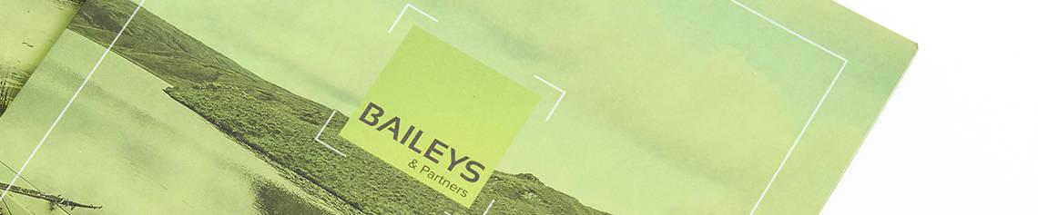 baileysheaderbaileys_and_Partners_design_for_print_DesignPit_3