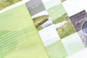 baileys_and_Partners_design_for_print_DesignPit_1