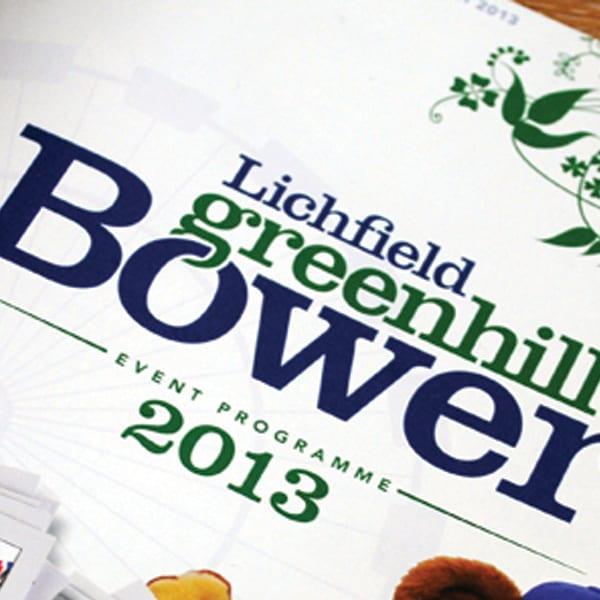 LichfieldGreenhillBower_Logo_DesignPit