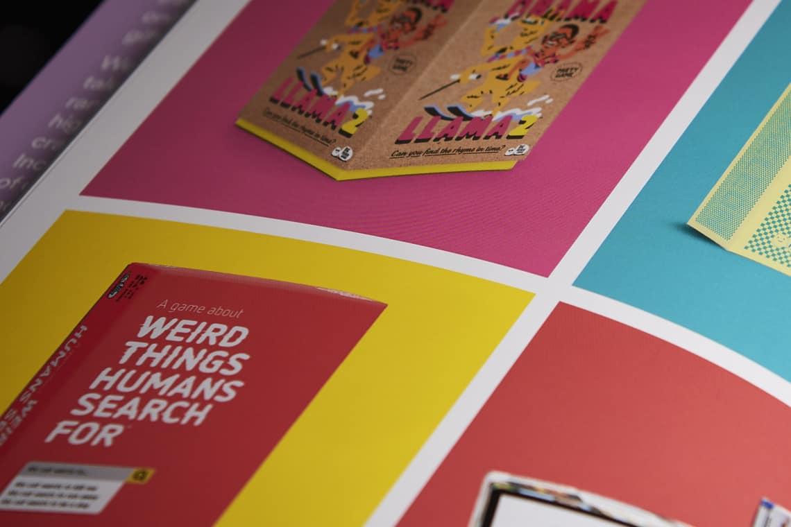 Design_Pit_design_for_print_Giftware_Association