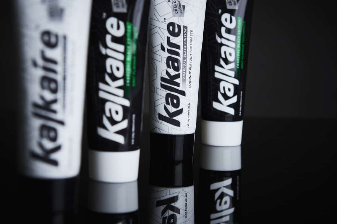 Kalkaire_DesignPit_packaging_design